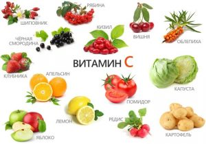 Питание при болях в суставах