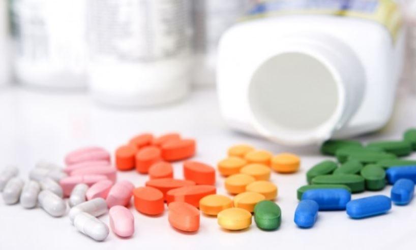 Воспаление придатка яичка у мужчин лечение витаминные комплексы