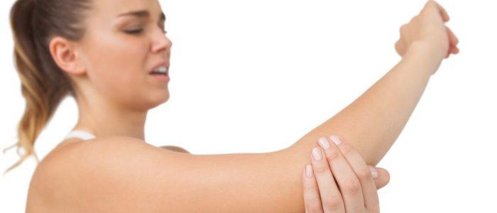 Симптомы и лечение плексита