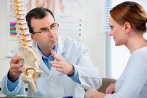 Причины и лечение артрита тазобедренного сустава
