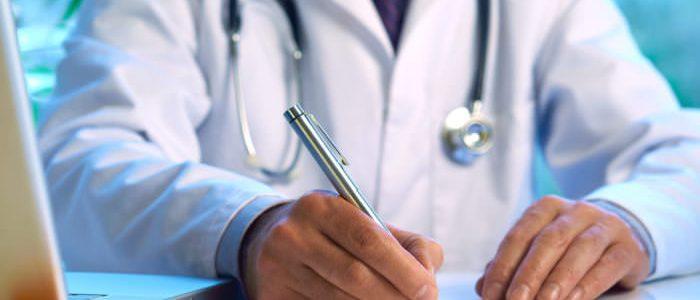 К какому доктору обращаться если болят суставы?