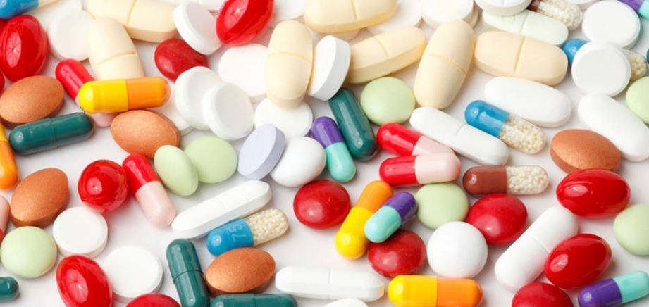 Лечение баланопостита у мужчин препаратами введение