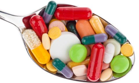 Выбор противовоспалительного лекарственного средства необходимо обсуждать со специалистом.