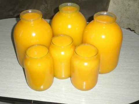 Закристаллизованный подсолнечный мед
