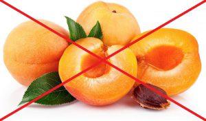 Фрукты и ягоды при сахарном диабете