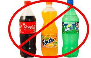 Может ли быть у детей сахарный диабет?
