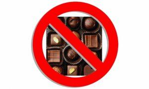 Сладости для диабетиков
